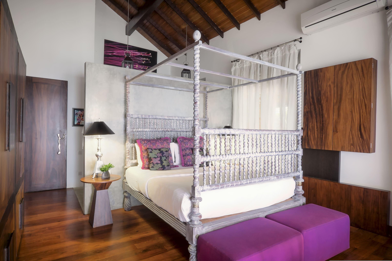 Samaya Suite, Villa Bawana