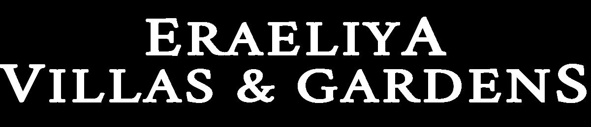 Eraeliya